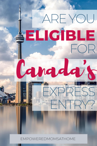 are-you-eligible-for-express-entry_V2